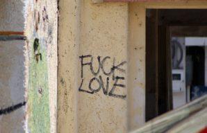 grafitis (6)