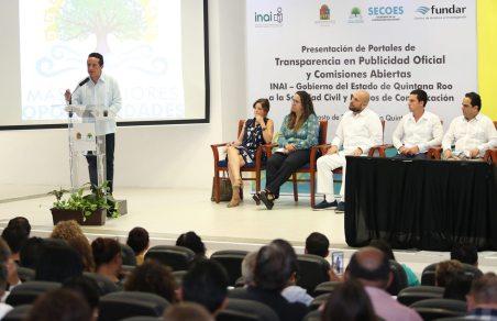 Carlos-Joaquin-Transparencia2