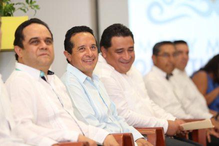 Carlos-Joaquin-Transparencia3