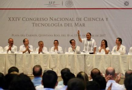 CONGRESO NACIONAL CETMAR (1)
