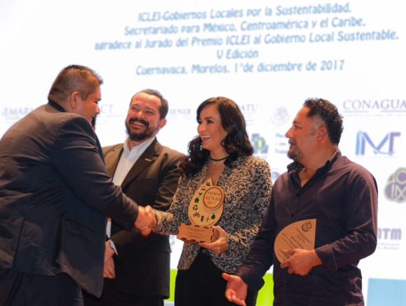 04 (Premio ICLEI)