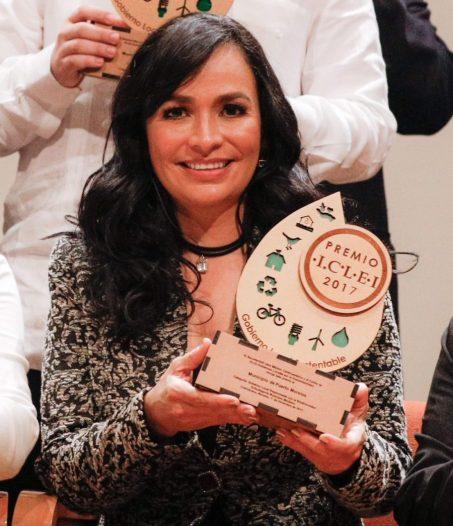 05 (Premio ICLEI)