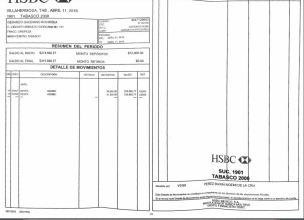 cheque_deposito2