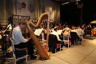 concierto11