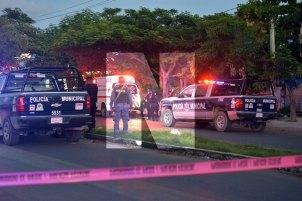 Ataque a convivio deja dos heridos y un muerto en la región 231