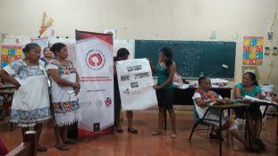 desarrollo comunitario4