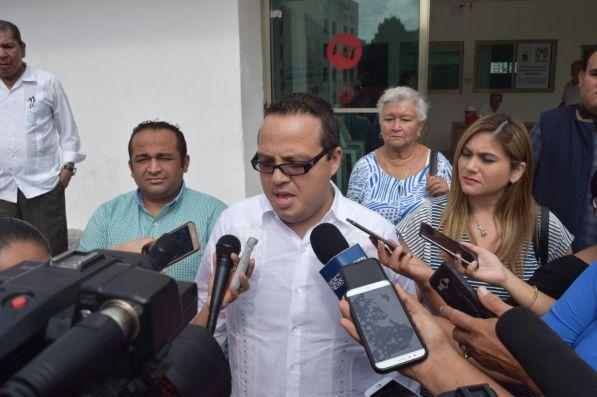 Jorge Arturo Meza Ruiz1