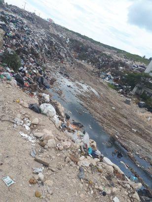 Relleno Isla Mujeres (3)