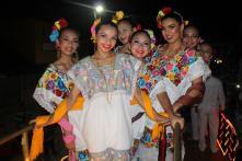 Carnaval Progreso3
