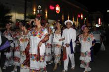 Carnaval Progreso4