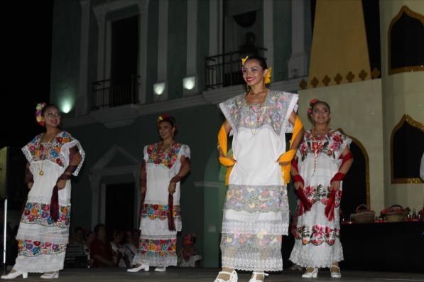 Carnaval Progreso5