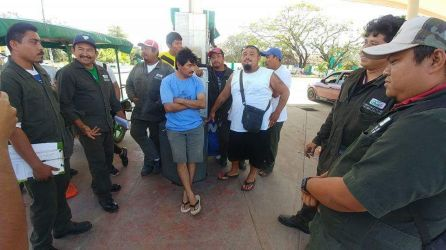 N 13 Gasolinera JM Morelos6 (3)