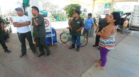 N 13 Gasolinera JM Morelos6 (4)