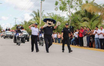 N14 Semana Santa en Puerto Morelos 05 (5)