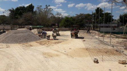 N7 Morelos6 (4)