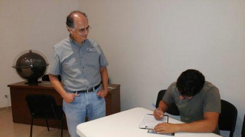 N9 Feria de empleo Puerto Morelos 01 (Foto Archivo) (3)