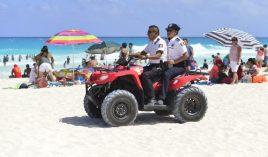 N9 Viacrucis de Cancún (9)