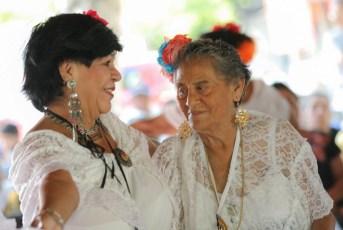 N13 Adultos mayores de Puerto Morelos (2)