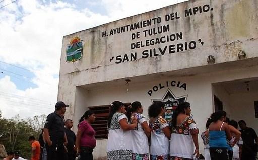 N7 San Silverio3 (1)