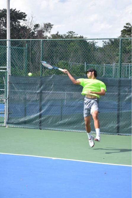 N7 Tenis1 (1)