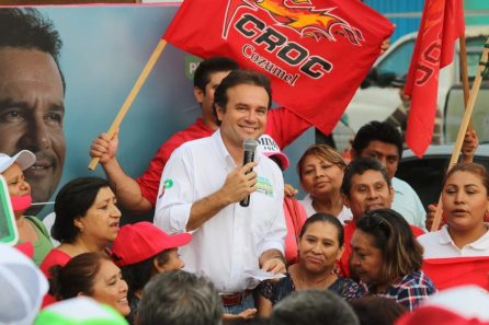 N1 Pedro Joaquín (3)