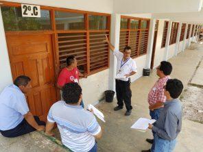 N15 Refugios anticiclónicos en Benito Juárez04 (3)