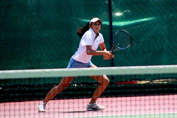 N6 Tenis7 (1)