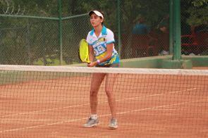 N6 Tenis7 (2)