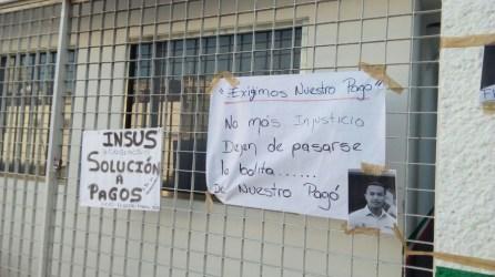X_N1 Insus, Omar King de la Rosa (5)