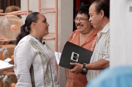 X_N20 01 RECORRIDO DE CRISTINA TORRES EN ZAZIL HA (6)