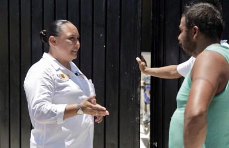 X_N23 CAMINATA DE CRISTINA TORRES EN LA COLONIA EJIDO (14)