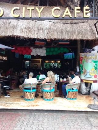 X_N1 Restaurantes (4)