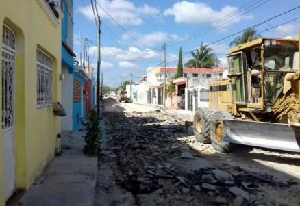 X_N12 Pavimentación en Cancún (2)