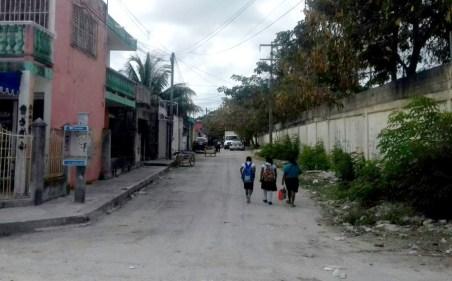 X_N12 Pavimentación en Cancún (3)
