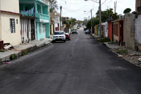 X_N12 Pavimentación en Cancún (5)