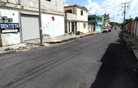 X_N12 Pavimentación en Cancún (6)