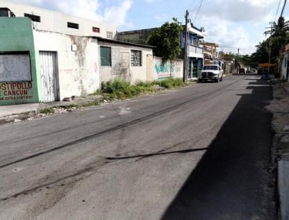 X_N12 Pavimentación en Cancún (9)