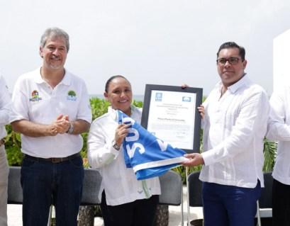 X_N16 Blue Flag Playa del Carmen XCALACOCO (11)