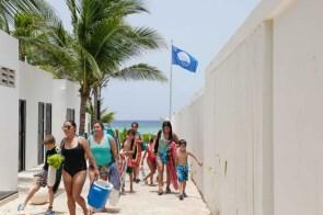 X_N16 Blue Flag Playa del Carmen XCALACOCO (3)