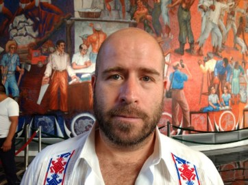 X_N16 José de la Peña Ruiz de Chávez
