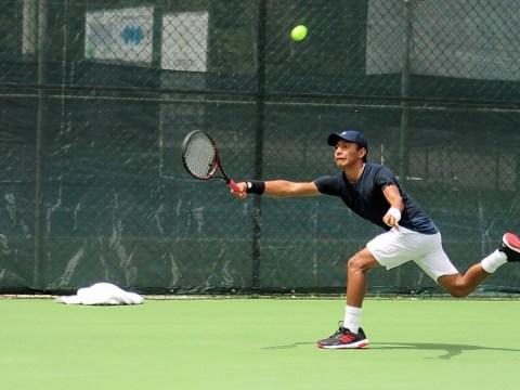 X_N17 Tenis1 (4)