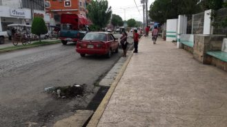 Alcantarillas9