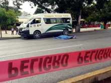 accidenteFatal5