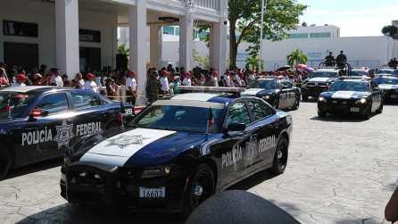 Desfile-Chetumal1