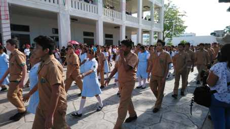 Desfile-Chetumal13