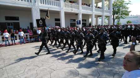 Desfile-Chetumal2