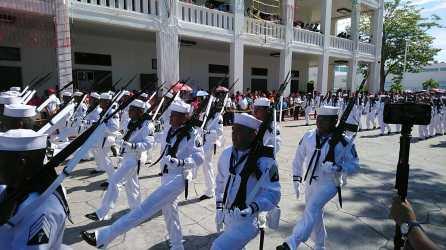 Desfile-Chetumal7