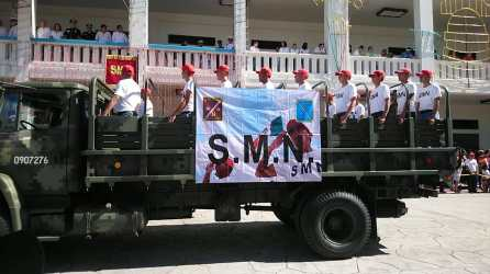 Desfile-Chetumal8