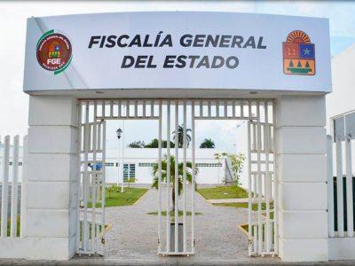 SÓLO UNO ENTRARÁ POR LA 'PUERTA GRANDE': ¿Quiénes son los 20 aspirantes registrados para el cargo de Fiscal General de Quintana Roo?