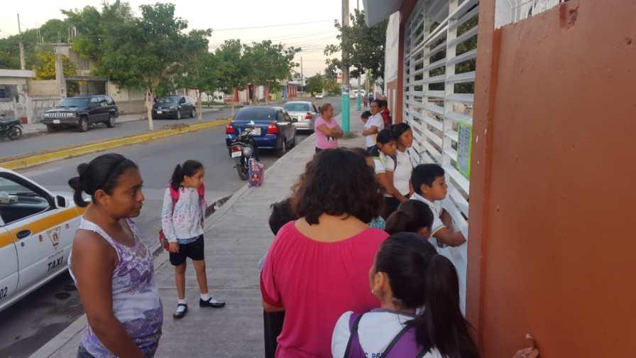 Escuela2 (2)